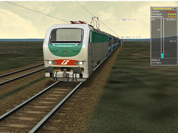 e402b.175
