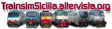 trainsimsicilia