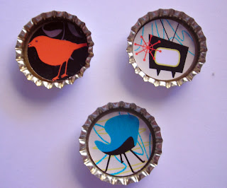 diy-bottle-cap-magnet-tutorial