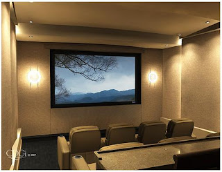 home cinema interior design home sweet home
