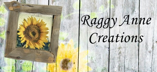 Raggy Anne Creations