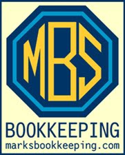 Mark's Bookkeeping Services