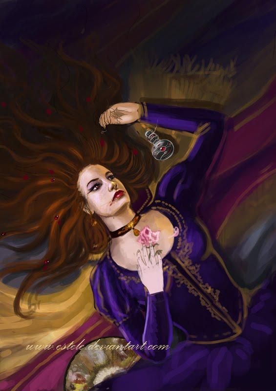 [Vampire__s_sleep_WIP_by_Estele.jpg]