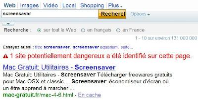 yahoo searchscan