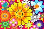 Arte de colorir o mundo infantil !!!