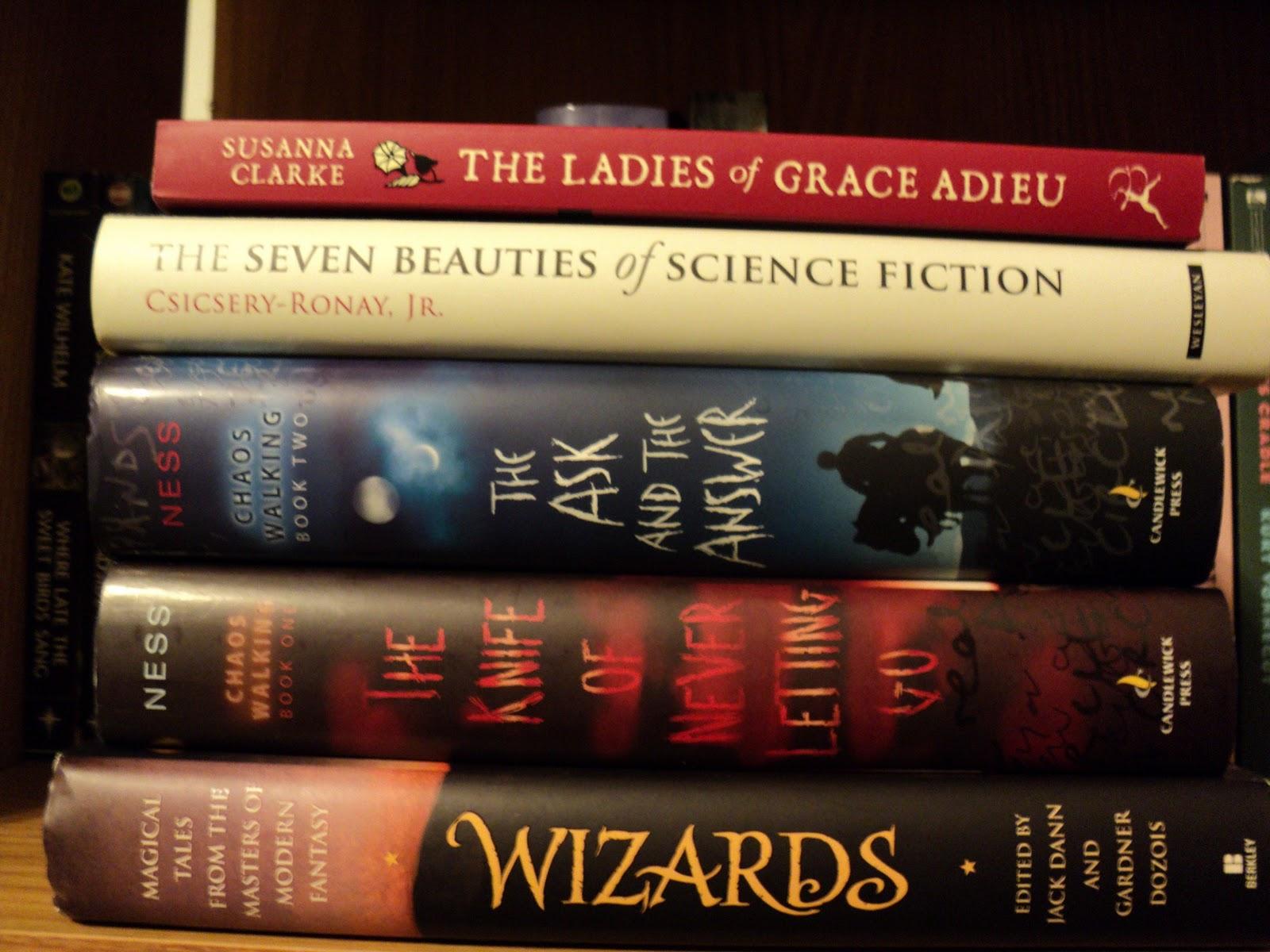 http://4.bp.blogspot.com/_d5oY65EF1Ts/TPxBXcZNhcI/AAAAAAAADBs/55SxHkJze7s/s1600/Anti-Book+Porn2C.jpg