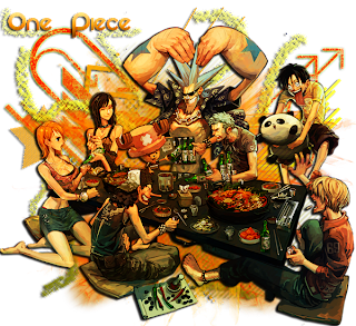 One Piece One-piece-1b48b88