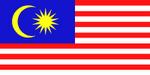 Kibarkan Bendera Kita