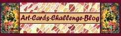 AC Challenge Blog