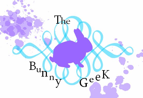 The Bunny Geek