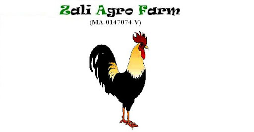 zali agro farm