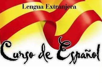 Curso de espanhol grátis