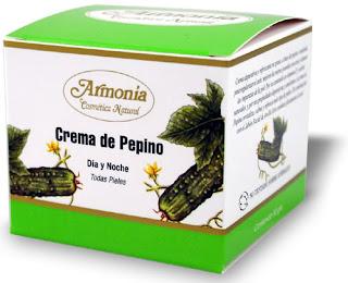 Crema de Pepino Blando