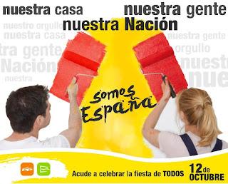 Somos España