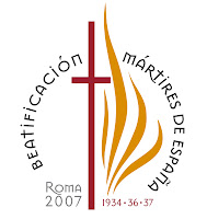 Beatificación de 498 mártires del siglo XX en España