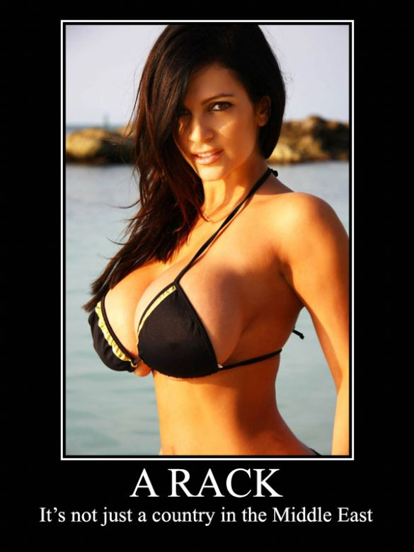 Denise milani weight loss before and after myideasbedroom com