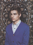dave franco, death & taxes magazine. Posted by .within me lies an eternal .