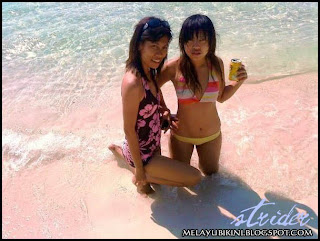 Gambar Bogel Gadis Melayu Bikini (Bitch or Whore?)   Melayu Boleh.Com