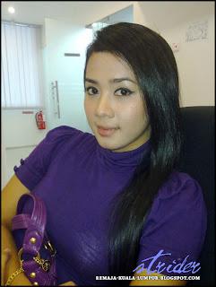 Gambar Bogel Gambar Awek Cun in Malaysia (Part 1)   Melayu Boleh.Com