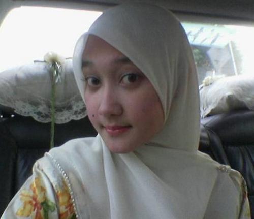 Melayu Kena Rogol