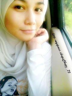 Gambar Bogel Selamat Berpuasa on Ramadhan to Remaja Melayu   Melayu Boleh.Com