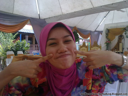 Gambar Bogel Gadis Bertudung Candid Pictures   Melayu Boleh.Com
