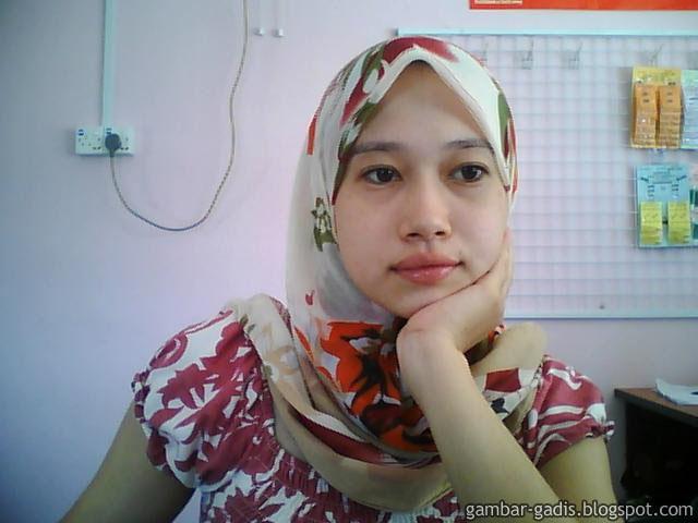Gambar Bogel Awek Melayu
