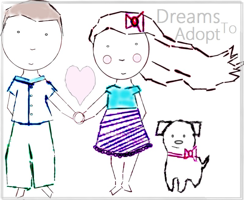 Dreams To Adopt
