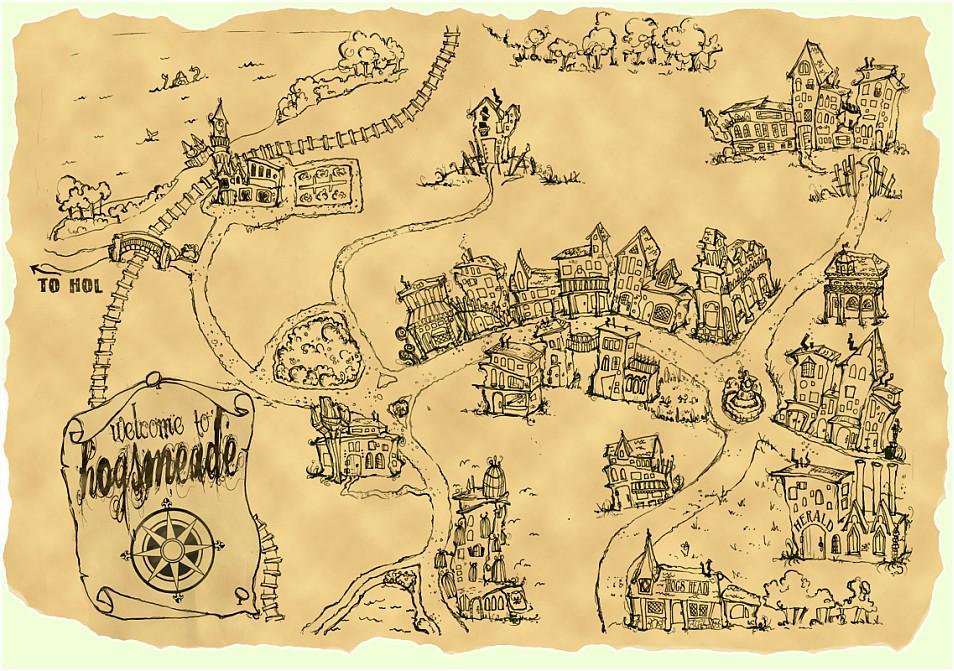 Тест Карта Юнда