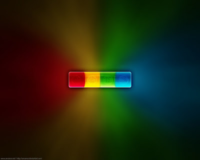 fondos de colores. fondos de colores.