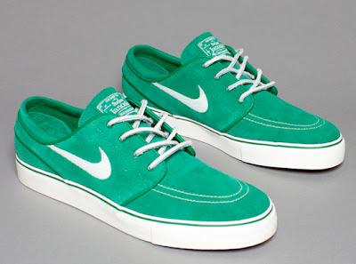 Nike Sb Stefan Janoski Argentina