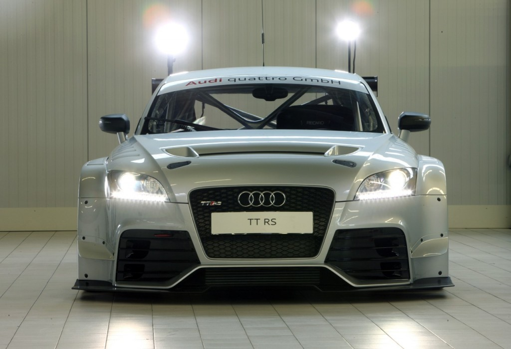tuning 25 audi tt rs racing. Black Bedroom Furniture Sets. Home Design Ideas