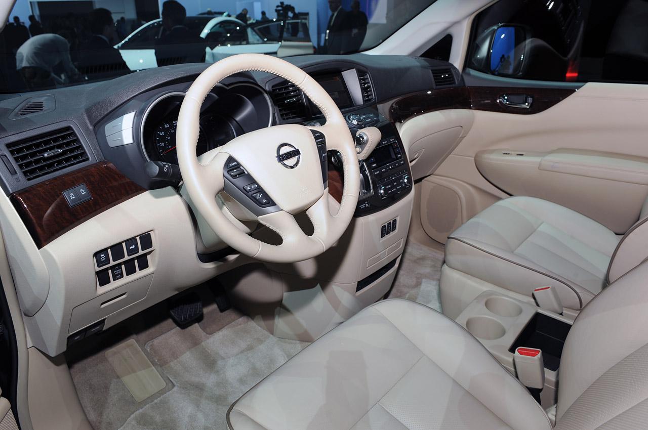 2011-Nissan-Quest-S-passenger-van