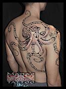 Los mejores diseños de tatuajes tribales para los hombres dise os de tatuajes tribales para los hombres best tribal tattoos