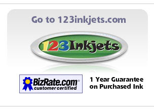 123inkjets free shipping coupon