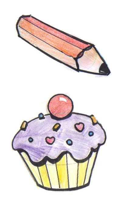 love heart drawings in pencil. Love Heart Drawings In Pencil.