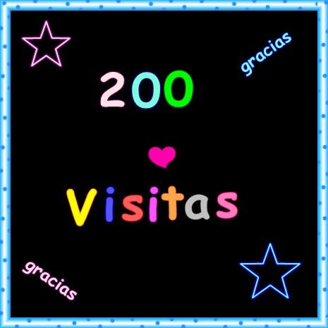 La mirilla caleidoscópica 200+visitas