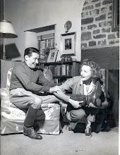 Promo-1949