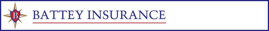 Battey-Blue Shield Health Insurance of Santa Cruz