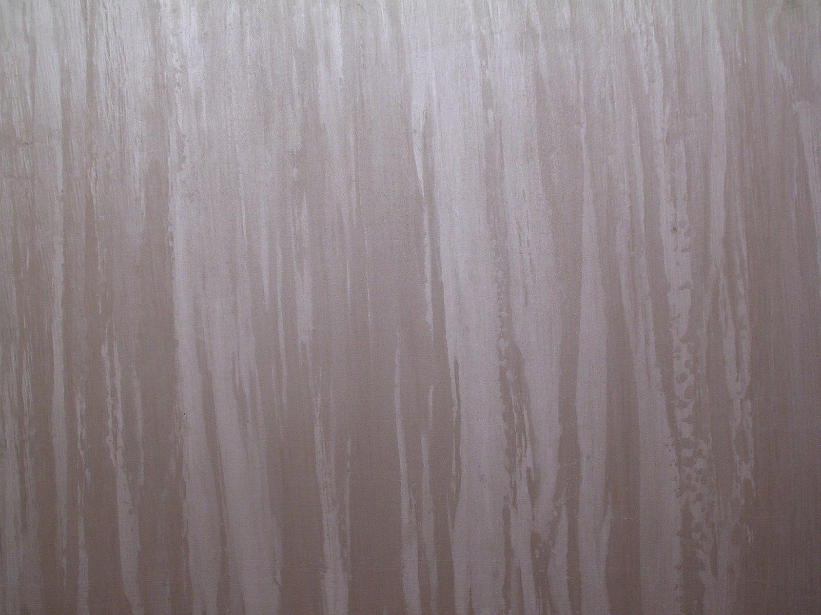 68+ Listino Prezzi Pitture Decorative Costi Applicazione Tamponato - LISTINO PREZZI ...