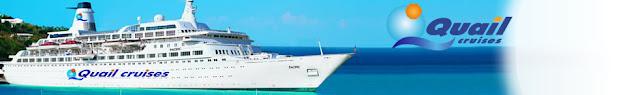 Quail Cruises