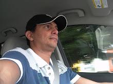 SEGREDO  133  REALIZADO