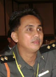 PEGAWAI TURUS UNIT.
