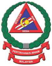 PEGAWAI PRO NEGERI.