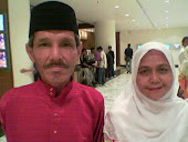 LuvLy pArEntS~