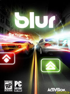 1 Download Blur   Pc