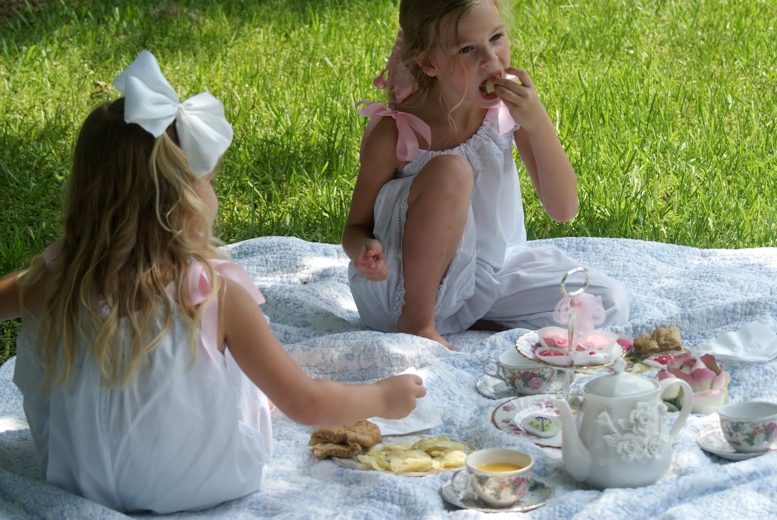 tea party-158