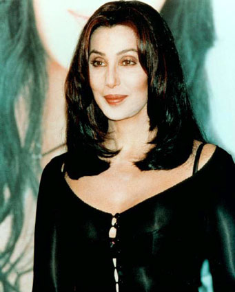 movies music and more cher makes chart history