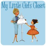 My Little Girl's Closet