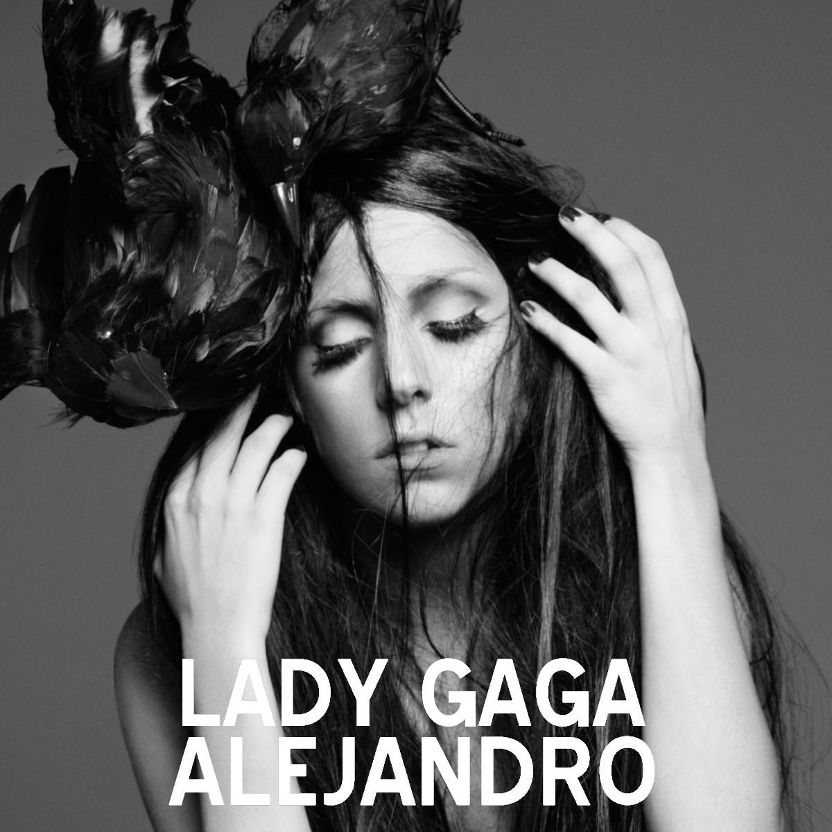 http://4.bp.blogspot.com/_d7ThRXDubC8/TB2Rp2IJfOI/AAAAAAAAAGI/VoUbaEuQlpY/s1600/Alejandro+-+Lady+GaGa.jpg